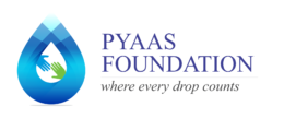 Pyaas Foundation