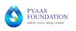 Pyaas Foundation